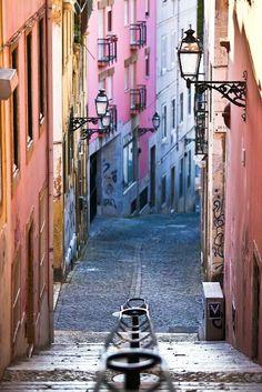 portuguesa da silva, Lisbon, Portugal