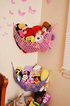 Crochet toy hammocks VW1qgST.jpg (640×960)