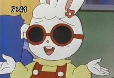 Cartoon Icons, Cartoon Memes, Cute Cartoon, Retro Aesthetic, Aesthetic Anime, Vintage Cartoons, Cartoon Profile Pictures, Old Anime, Cute Memes