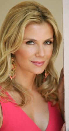 Katherine Kelly Lang, Actress: The Bold and the Beautiful. Katherine Kelly Lang was born on July 25, 1961 in Hollywood, Los Angeles, California, USA as Katherine Kelly Wegeman. She is an actress and producer, known for The Bold and the Beautiful (1987), Till the End of the Night (1995) and Subliminal Seduction (1996). She was previously married to Alex D'Andrea and Skott Snider.