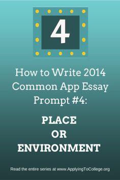 112 Best ftce prep images   College essay, Essay tips, School tips