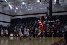 Ozark high school basketball via Regal Photography.