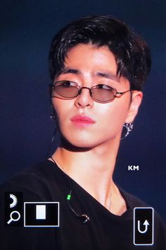 Ikon Junhoe, Watch V, June, Kpop, Movie Posters, Movies, Films, Film, Movie