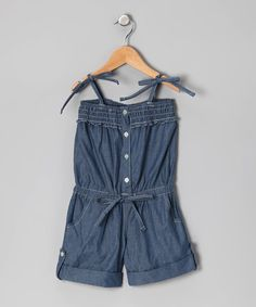 Must have for summer:) KandyCrew on #zulily today!