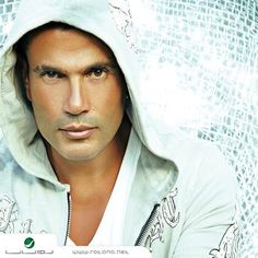Amr Diab  Amr Abdol-Basset Abdol-Azeez Diab is an Egyptian singer and composer of geel music; the contemporary face of Egyptian el-geel pop music, according to World Music. Wikipedia              Born: October 11, 1961 (age 50),