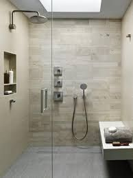 maroccan tile shower wall gallery - Google Search