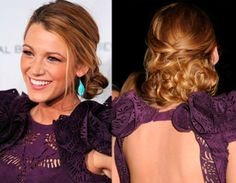 Penteado Perfeito #carreirabeauty