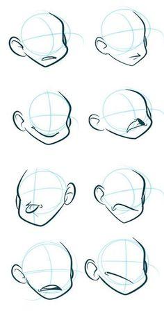 50 Ideas drawing cartoon characters animation anatomy for 2020 Drawing Cartoon Characters, Cartoon Art Styles, Character Drawing, Cartoon Drawings, Animation Character, Character Sketches, Character Illustration, Drawing Cartoon People, Illustration Art