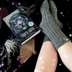 #socksunday #socks #book #books #bookstagram