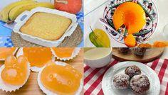 7 сладких блюд — без сахара | рецепты