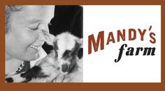 February Partner Spotlight: Mandy's Farm