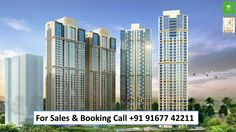 Runwal Group has announced pre launch of new project in Central Suburb of Mumbai, on Crompton Greaves land in Kanjurmarg. The upcoming project is said to include 1.5/2/3 BHK flats and 3/4 BHK Ultra premium flats. The project will offer premium luxuries for internal and external facilities.    Strategically located at Kanjurmarg East, Runwal Bliss is within close proximity of Eastern Express Highway(1.3 Km), Powai(3 Kms) and as little as 750 mts from JVLR…