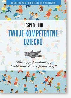 Zachowanie nastolatków a zmiany w ich mózgu - dziecisawazne.pl - naturalne rodzicielstwo Parenting Books, Little Boys, Books To Read, Psychology, Knowledge, Diagram, Kids Rugs, Learning, Children