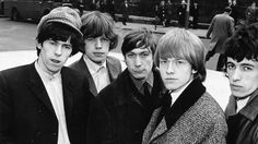 The Rolling Stones have announced a traveling museum exhibit of their memorabilia