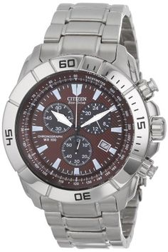 Citizen Men's AT0810-55X Eco-Drive Stainless Steel Sport Watch Citizen,http://www.amazon.com/dp/B002BWPDFC/ref=cm_sw_r_pi_dp_liqSsb07FBT2T3KY