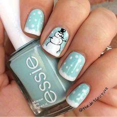 http://decoraciondeunas.com.mx/post/103201252707/adorable-mani-by-thedotcouture-moda | #moda, #fashion, #nails, #like, #uñas, #trend, #style, #nice, #chic, #girls, #nailart, #inspiration, #art, #pretty, #cute, uñas decoradas, estilos de uñas, uñas de gel, uñas postizas, #gelish, #barniz, esmalte para uñas, modelos de uñas, uñas decoradas, decoracion de uñas, uñas pintadas, barniz para uñas, manicure, #glitter, gel nails, fashion nails, beautiful nails, #stylish, nail styles