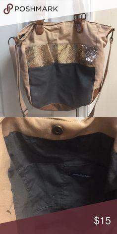 0d6be790ec ❗️Last One❗️ZARA V-neck Bodysuit NWT
