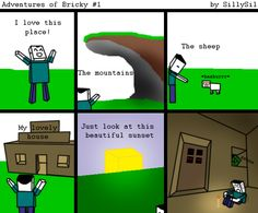 Google Image Result for http://1.bp.blogspot.com/_wCzCY93mKq0/TNtdiBSaTzI/AAAAAAAACBw/8f4O5aXb4Ps/s1600/i%2Blove%2Bminecraft.png]  Funny Minecraft stuff