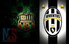 NegaraSport.com – Jakarta, Faktor Juventus tidak mampu lewati Sassuolo. Juventus diprediksi akan meraih tiga poin saat berhadapan dengan Sassuolo dalam pertandingan pekan ke-34 Serie A, Kamis (16/7/2020). Namun kenyataannya, mereka hanya mampu bermain imbang dengan skor 3-3. Juventus Logo, Team Logo, Sports, Hs Sports, Sport, Exercise