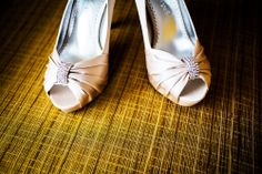 judy-yamil-wedding-shoes