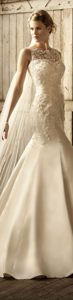 Best Beautiful Wedding Dresses for 2015 | MomsMags Weddings (scheduled via http://www.tailwindapp.com?utm_source=pinterest&utm_medium=twpin&utm_content=post1152423&utm_campaign=scheduler_attribution)