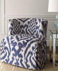 decoration-patterns-modern-room-decorating-fabrics-ikat