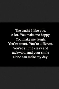 Love Quotes : 30 Relationship Quotes for Him Love Quotes For Her, Great Quotes, Quotes To Live By, Inspirational Quotes, Missing Her Quotes, Sweet Quotes For Boyfriend, Crush Quotes For Him, Like You Quotes, Husband Quotes