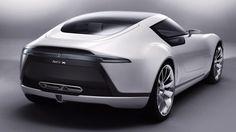 Great-Super-Car-021)