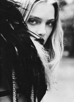 Jessica T by Marissa Findlay