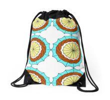 Drawstring Bag Mandala Design, Drawstring Backpack, Backpacks, Bags, Handbags, Backpack, Backpacker, Bag