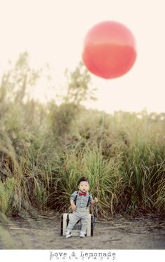 Orange County Family Photography: Baby Zachary & Family!   Los Angeles, New York (NYC) Wedding Photographer