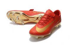 7b6c4d94edb40 Conheça a nova Nike Mercurial do grandes craques imperdivel!