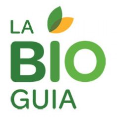 La BioGuía es una comunidad online creada para buscar, implementar y ofrecer soluciones que contribuyan a una cultura sustentable.