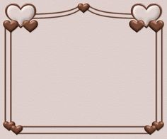 heart_frame_template_gold2