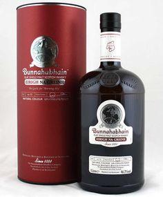 Bunnahabhain Eirigh Na Greine - Batch 1 Release - Whisky Galore