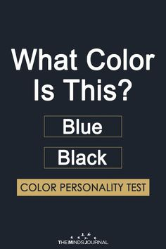 It's kind of tricky so good luck and try it now to see if you can pass it!The Majority of The Population Can't Pass This Difficult Color Quiz. Iq Quizzes, Quotev Quizzes, Playbuzz Quizzes, Color Personality Test, Personality Quizzes, Psychology Quiz, Color Quiz, Color Test, Health Quiz