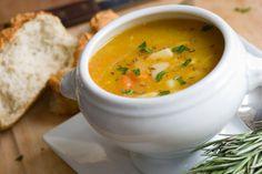 sopa de galinha/ receita sopas/ soup recipe/ winter food