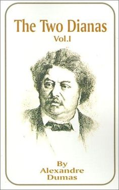 The Whites and the Blues (Works of Alexandre Dumas) Blue Words, Priscilla Presley, Ebook Pdf, Diana, My Books, Two By Two, It Works, Blues, Graphics