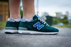 346 Best My favorite sneakers images  838a413cf3