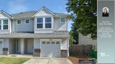 Ann Fry's new listing at 1949 27th Avenue, Forest Grove, Oregon
