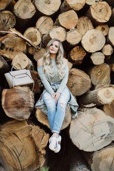 #fallfashion #fashion #ootd #caseyholmes www.CaseyHolmesBlog.com