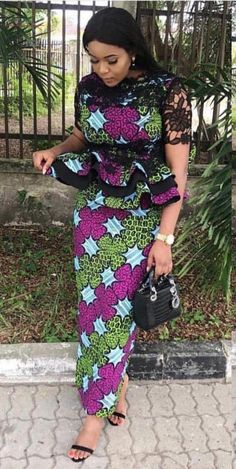 African Party Dresses, African Dresses For Kids, Latest African Fashion Dresses, African Print Fashion, African Ankara Styles, African Women Fashion, Ankara Styles For Women, African Fashion Designers, African Fashion Traditional