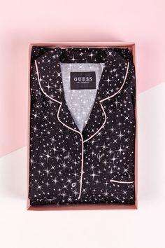 Pomysł na prezent dla niej: piżama Valentines Day, Valentine's Day Diy, Valantine Day, Valentines, Valentine's Day