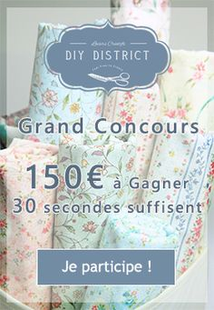 www.diydistrict.com  Diy  HandMade  FaitMain  Tissus  tissu  Japonais   Japon  Liberty  Patchwork  Quilt  Couture  Sewing  Créations  Creation 6f6b2da2580