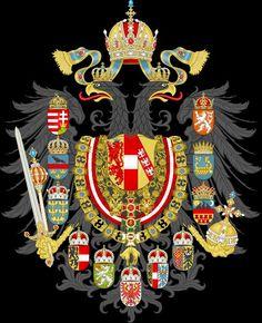 Impero Austriaco.