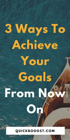 When it comes to your personal development, goal setting is a must. Here's how to finally achieve the goals you're after! Plus, learn to use your time productively. #personaldevelopment #goalsetting #productivity Time Management Activities, Time Management Printable, Time Management Quotes, Time Management Skills, Productive Things To Do, Things To Do At Home, Productive Day, Development Goals For Work, Personal Development