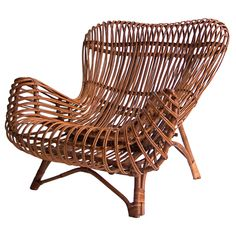 1stdibs - Gala lounge chair by Franco Albini explore items from 1,700  global dealers at 1stdibs.com