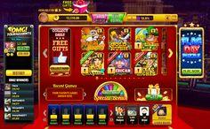 No download online casino games