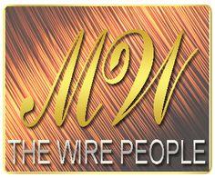 Brass Brazing Wires, Brass Brazing Wire Manufacturer in India - MaheshWari Wires