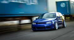 MK4 VW R32 Vw R32 Mk4, Golf Mk4 R32, Bmw, Audi, Golf 4, Car Car, Volkswagen Golf, Cars And Motorcycles, Cool Cars